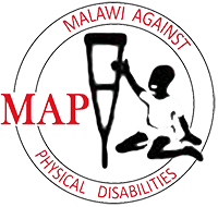 MALAWI AGAINST PHYSICAL DISABILITIES